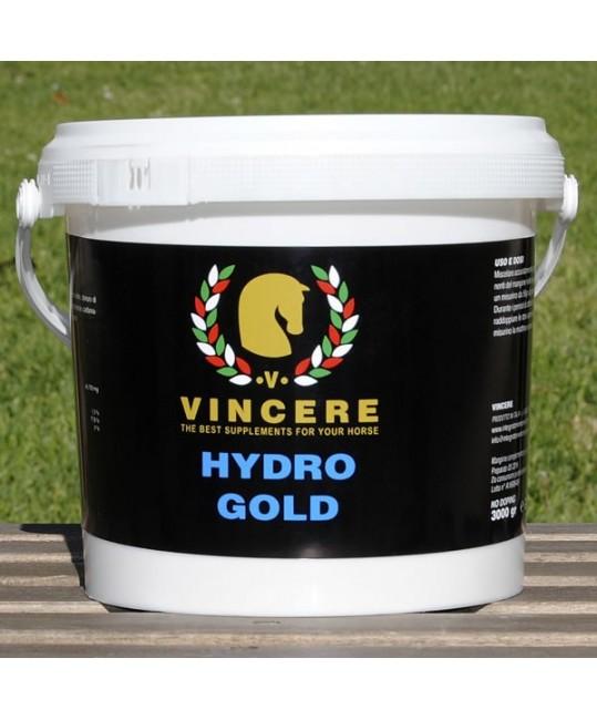 HYDRO GOLD