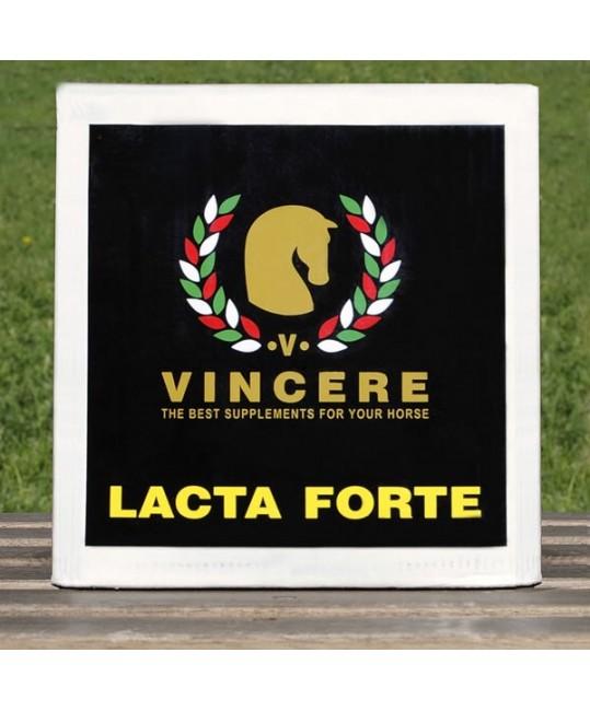 LACTA FORTE