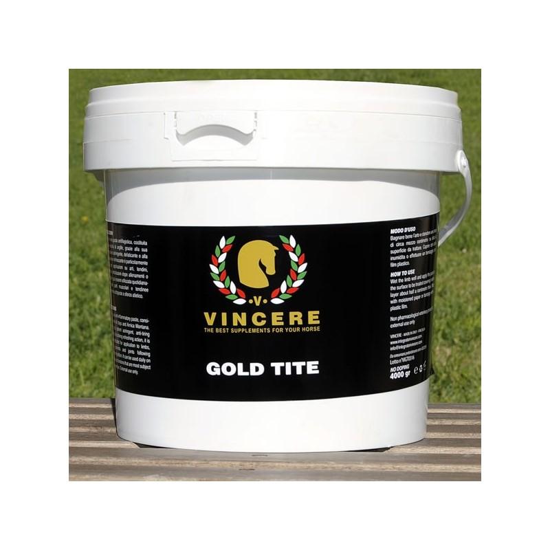 GOLD TITE